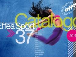 Brochure EFFEA